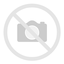 AMD CPU VEGA RYZEN 7  5800X NO FAN  BOX 3.7GHz AM4 CPU AM